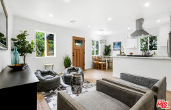 Photo of 2934 Division Street, Los Angeles, CA 90065 (MLS # 20567682)