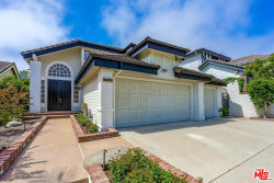 Photo of 7542 W 81st Street, Playa del Rey, CA 90293 (MLS # 20567712)
