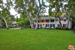 Photo of 2220 Mandeville Canyon Road, Los Angeles, CA 90049 (MLS # 20567938)