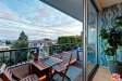 Photo of 1100 Alta Loma Road, Unit 506, West Hollywood, CA 90069 (MLS # 20567958)