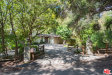 Photo of 1835 Old Ranch Road, Los Angeles, CA 90049 (MLS # 20568740)