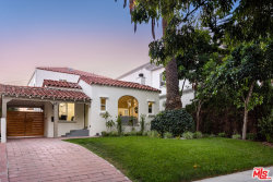 Photo of 421 S Wetherly Drive, Beverly Hills, CA 90211 (MLS # 20569266)