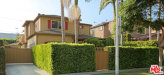 Photo of 825 Huntley Drive, West Hollywood, CA 90069 (MLS # 20569910)