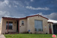 Photo of 3918 W 58th Place, Los Angeles, CA 90043 (MLS # 20570110)