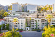 Photo of 8455 Fountain Avenue, Unit 404, West Hollywood, CA 90069 (MLS # 20571610)