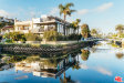 Photo of 2218 Grand Canal, Venice, CA 90291 (MLS # 20571720)