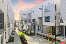 Photo of 1118 N Avenue 56, Unit 18, Highland Park, CA 90042 (MLS # 20575236)