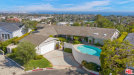 Photo of 1051 Palisair Place, Pacific Palisades, CA 90272 (MLS # 20579416)