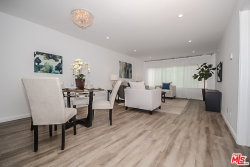 Photo of 165 N Swall Drive, Unit 303, Beverly Hills, CA 90211 (MLS # 20580054)