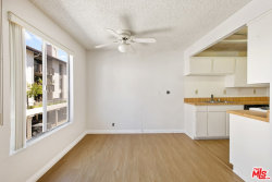 Photo of 8163 Redlands Street, Unit 34, Playa del Rey, CA 90293 (MLS # 20580856)