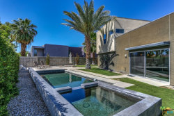 Photo of 420 Chelsea Drive, Palm Springs, CA 92262 (MLS # 20580898)