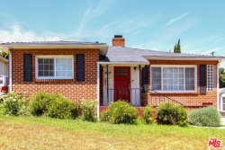Photo of 4427 W 59th Place, Windsor Hills, CA 90043 (MLS # 20581048)