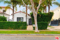 Photo of 333 S Crescent Drive, Beverly Hills, CA 90212 (MLS # 20581488)