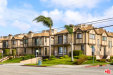 Photo of 4170 W 147th Street, Unit 101, Lawndale, CA 90260 (MLS # 20581604)