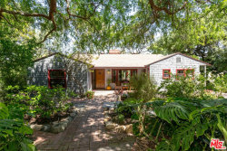Photo of 4007 Division Street, Los Angeles, CA 90065 (MLS # 20581750)