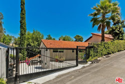 Photo of 4962 Marmol Drive, Woodland Hills, CA 91364 (MLS # 20582504)