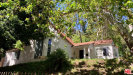 Photo of 1524 Benedict Canyon Drive, Beverly Hills, CA 90210 (MLS # 20582506)