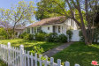 Photo of 13910 La Maida Street, Sherman Oaks, CA 91423 (MLS # 20582856)