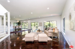 Photo of 3815 Shannon Road, Los Angeles, CA 90027 (MLS # 20582890)