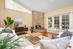 Photo of 10509 Bloomfield Street, Toluca Lake, CA 91602 (MLS # 20583330)