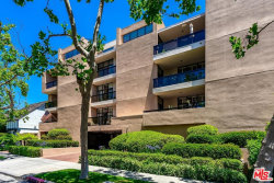 Photo of 1630 Greenfield Avenue, Unit 101, Los Angeles, CA 90025 (MLS # 20583354)