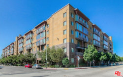 Photo of 629 Traction Avenue, Unit 619, Los Angeles, CA 90013 (MLS # 20583394)