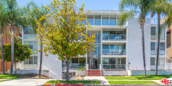 Photo of 131 N Gale Drive, Unit 3B, Beverly Hills, CA 90211 (MLS # 20584036)