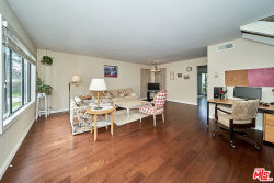 Photo of 9911 Karmont Avenue, South Gate, CA 90280 (MLS # 20584566)