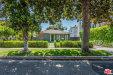 Photo of 5109 Nagle Avenue, Sherman Oaks, CA 91423 (MLS # 20584674)