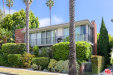 Photo of 1001 19th Street, Unit A, Santa Monica, CA 90403 (MLS # 20584838)