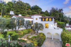 Photo of 1958 Outpost Circle, Los Angeles, CA 90068 (MLS # 20586540)