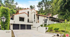 Photo of 9757 Apricot Lane, Beverly Hills, CA 90210 (MLS # 20588090)