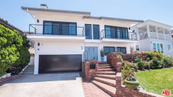 Photo of 7854 W 81st Street, Playa del Rey, CA 90293 (MLS # 20589042)
