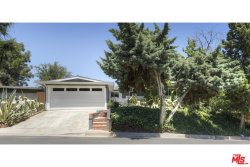 Photo of 4811 Sonata Lane, Highland Park, CA 90042 (MLS # 20589538)