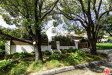Photo of 2231 Observatory Avenue, Los Angeles, CA 90027 (MLS # 20590732)