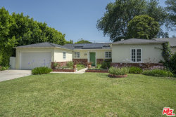 Photo of 13053 Dickens Street, Studio City, CA 91604 (MLS # 20591988)