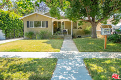 Photo of 1027 N Maple Street, Burbank, CA 91505 (MLS # 20593018)