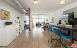 Photo of 4215 Glencoe Avenue, Unit 304, Marina del Rey, CA 90292 (MLS # 20593270)