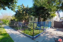 Photo of 2754 Glenview Avenue, Los Angeles, CA 90039 (MLS # 20593474)