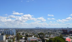 Photo of 999 N Doheny Drive, Unit 1208, West Hollywood, CA 90069 (MLS # 20593520)