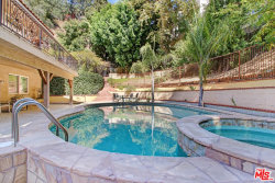 Photo of 2264 Beverly Glen Place, Los Angeles, CA 90077 (MLS # 20593528)
