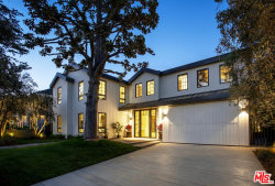 Photo of 606 Foothill Road, Beverly Hills, CA 90210 (MLS # 20593638)