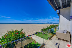 Photo of 4007 Ocean Front Walk, Marina del Rey, CA 90292 (MLS # 20594220)