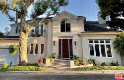 Photo of 3412 Elm Avenue, Manhattan Beach, CA 90266 (MLS # 20594736)