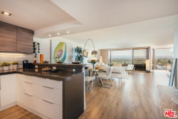 Photo of 4316 Marina City Dr, Unit 629, Marina del Rey, CA 90292 (MLS # 20595102)
