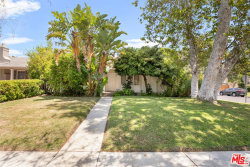 Photo of 4270 Camellia Avenue, Studio City, CA 91604 (MLS # 20595146)
