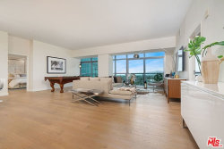 Photo of 13700 Marina Pointe Drive, Unit 1808, Marina del Rey, CA 90292 (MLS # 20595294)