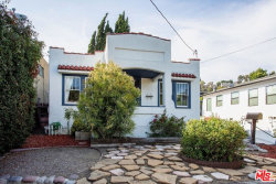 Photo of 3411 Division Street, Los Angeles, CA 90065 (MLS # 20595496)