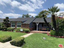 Photo of 5909 Alcove Avenue, North Hollywood, CA 91607 (MLS # 20595546)