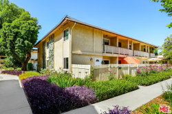 Photo of 8100 Canby Avenue, Unit 1, Reseda, CA 91335 (MLS # 20595586)